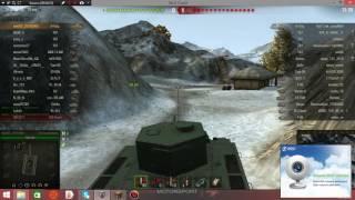 играю в world of tanks одни сливы почти!!!!(, 2016-11-11T07:29:26.000Z)