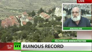 Ruinous Record: Arab village demolished 38 times in Israel