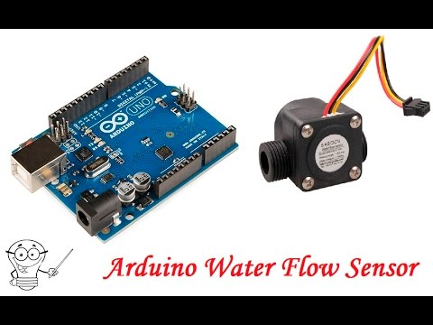 Flow sensor for gasoline with arduino? r/arduino - reddit