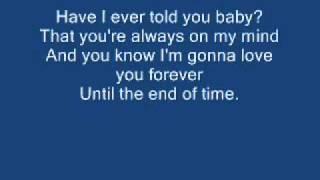 Nb Ridaz-Forever w/ Lyrics!!!