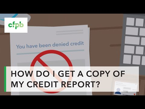 how-do-i-get-a-copy-of-my-credit-report?-—-consumerfinance.gov