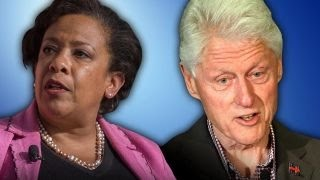 reporter fbi ordered no pictures of lynch clinton meeting