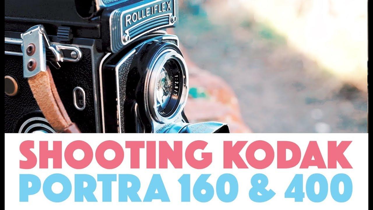 Kodak Slide dating guidedating byrå Cyrano Capitulo 2 sub Español