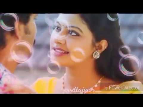 Tamil heart touching kiss 😘 video | whatsapp status videos