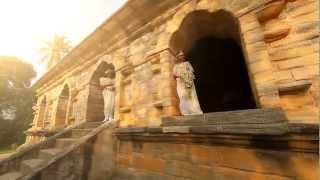 Wedding Cinemotography of Prasadini and Amila....
