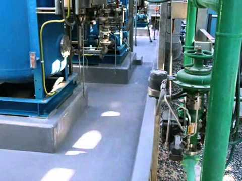 Poly-Tech Industrial Services Photo Gallery.wmv