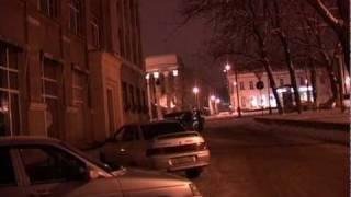 Ограбление по - Владикавказски.