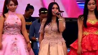 Download ALL ARTIS - LAGI SYANTIK-OM. ADELLA LIVE KALIMANTAN 22 JULI 2018 Mp3