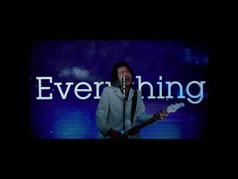 Mr.Children 「Everything(it's you)」 MUSIC VIDEO
