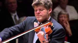 Schoenberg: Verklärte Nacht / Rattle · Berliner Philharmoniker