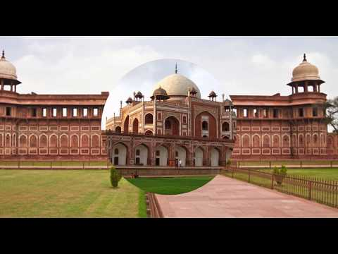 Ghum India Gum | Tour Operator India| Rajasthan Tour Packages | India's best Travel Agent site.