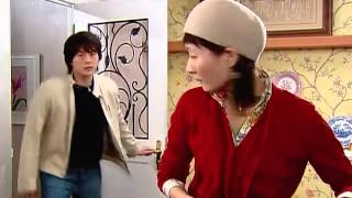 18 vs  29 (Eighteen vs Twenty-nine) Episode 1 (Part 3/3) English Sub  - 열여덟 스물아홉