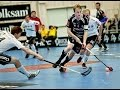 Frederikshavn vs Benlose DENMARK: Unihoc Ligaen LIVE Stream 2017