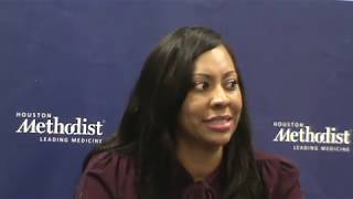TEXAS SOUTHERN TIGER HD WBB Coach Johnetta Hayes, comments on the Tigers 71-76 loss against RICE