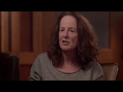 Wendy Brown: How Neoliberalism Threatens Democracy