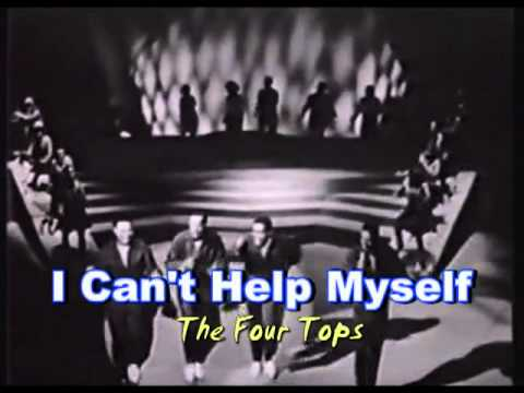 Motown Top 10 Wedding Dance Songs