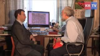 Запрещенная история России: что скрывают старые карты?