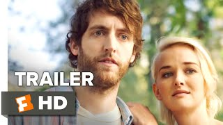Entanglement Trailer 1 2018 Movieclips Indie