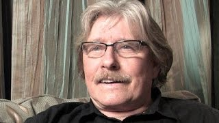 Musician PAUL REVERE 1938-2014 RIP