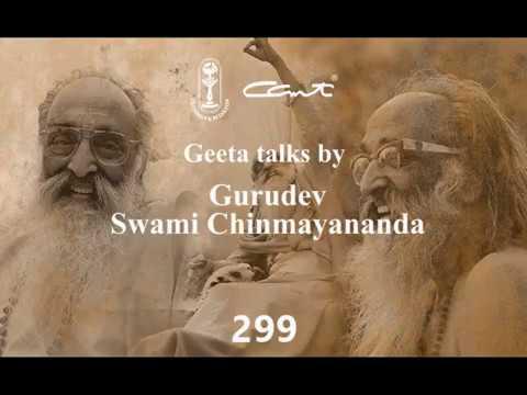 Infinite Glories Series - 8 - Bhrgu, Om, Jappa, Himalaya (Chapter 10 Verse 24)