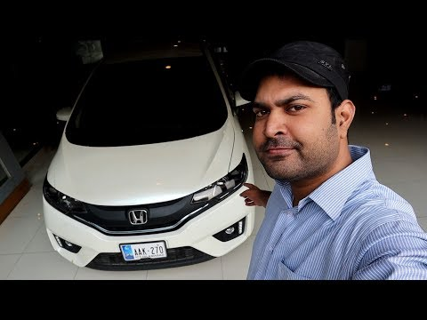 HONDA FIT HYBRID 2013 REVIEW: PRICE, SPECS & FEATURES