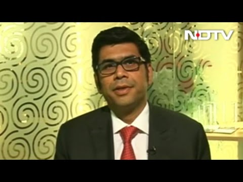 Telecom Tariffs Not Seen Coming Down: Prashant Singhal
