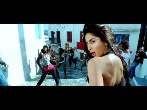 Movimento da Sentada mc creu / movimiento de sentada 2013 HD from YouTube · Duration:  2 minutes 18 seconds