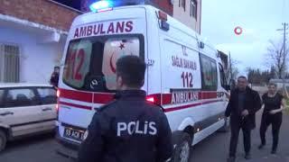 Samsun'da cinayet zanlısı baba değil kardeş çıktı | Samsun ve Haber