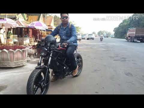 Khmer Dy Bek 2018 DJ SADA mix Dy Bek