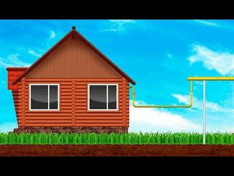 Закон об охране атмосферного воздуха последняя редакция