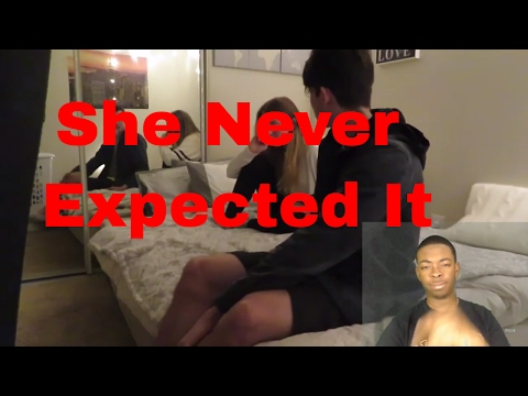 Boyfriend Gets Arrested For Dating 14 Year Old PRANK!