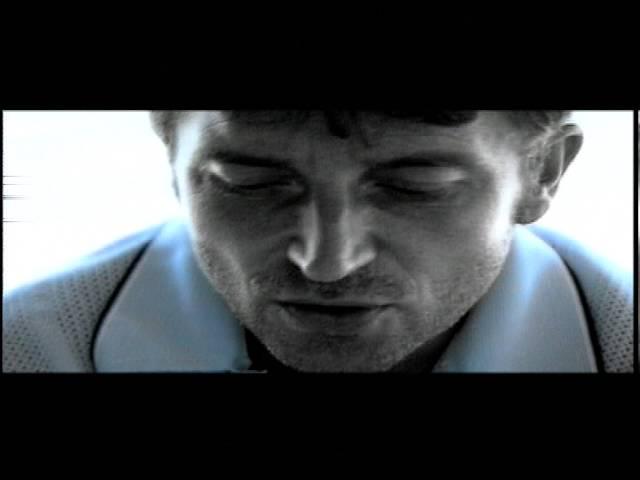 lars-hug-waterfall-official-music-video-warnermusicdenmark