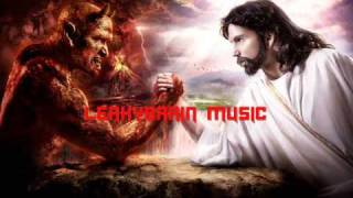 Demons & Angels: Hell vs Heaven