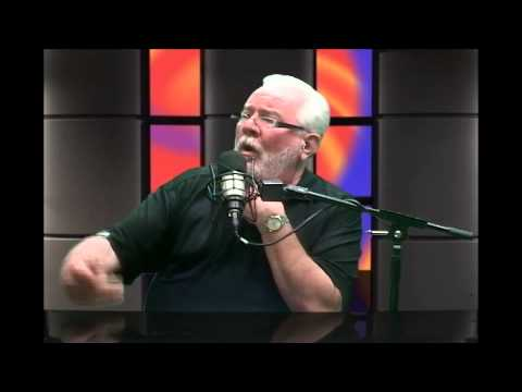 Renae Shepley on Restoring Hope Live - Mothers Day 2014
