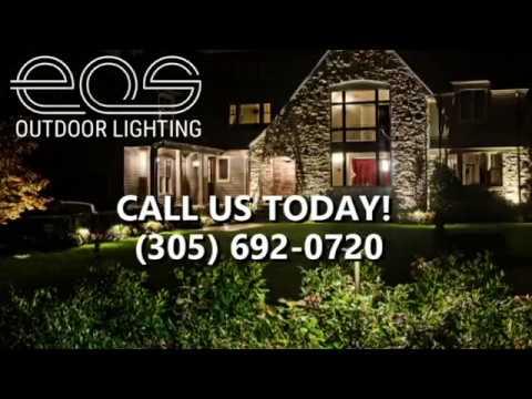 Eos outdoor lighting 1 outdoor lighting miami broward county eos outdoor lighting 1 outdoor lighting miami broward county aloadofball Gallery