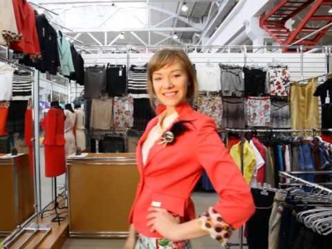 Выпускные платья и не только в Красных холмахиз YouTube · Длительность: 1 мин2 с