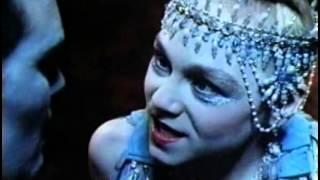 Salome's Last Dance de Oscar Wilde | Ken Russell | 1988