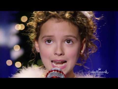Christmas Melody - Oh Santa (HD)