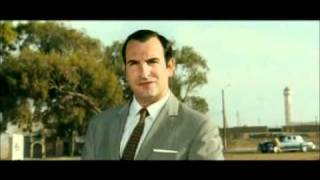 OSS 117 Le Caire, Nid d'espions 2006 Trailer.flv