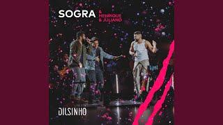 Play Sogra (Ao Vivo)
