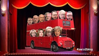 The Brexit Show