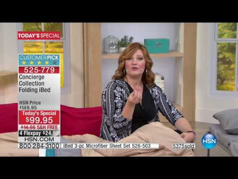 HSN | Home Solutions 06.07.2017 - 01 PM