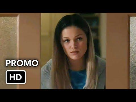 "Cruel Summer 1x04 Promo ""You Don't Hunt, You Don't Eat"" (HD) Olivia Holt series"