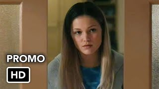 Cruel Summer 1x04 Promo