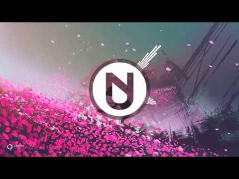Ampyx - Blossom [UXN Release]