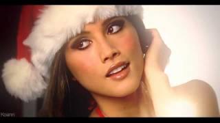 Sexy Christmas Edit ♥