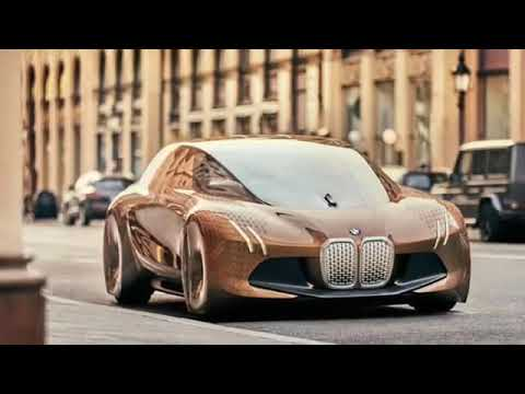 The Most Expensive Car Bmw 2018 Youtube
