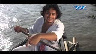 Aaga Nawe Dubu Dubu Baro Mase Tero Phool - Zubeen Garg - Gowalpariya New Hit Song.mp3