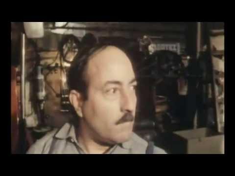 Mory Kanté - Yéké Yéké (1987)
