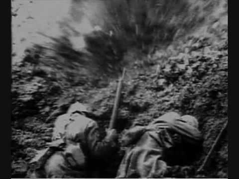 Dien Bien Phu (Song with English subtitles)